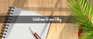 Vikasha Blog