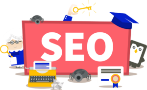 Toronto Local SEO Company