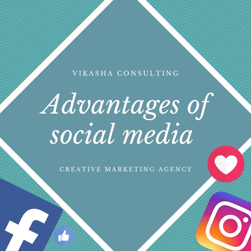 Social Media Agency Toronto