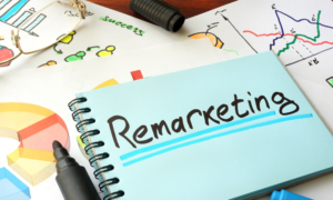 What is Google Remarketing